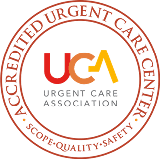 UCA Urgent Care Association Accreditation